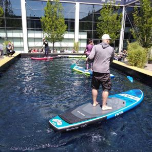 sup_tour_bodensee_7